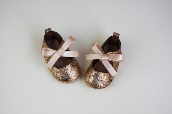 Shoes di Ally Biser su Etsy