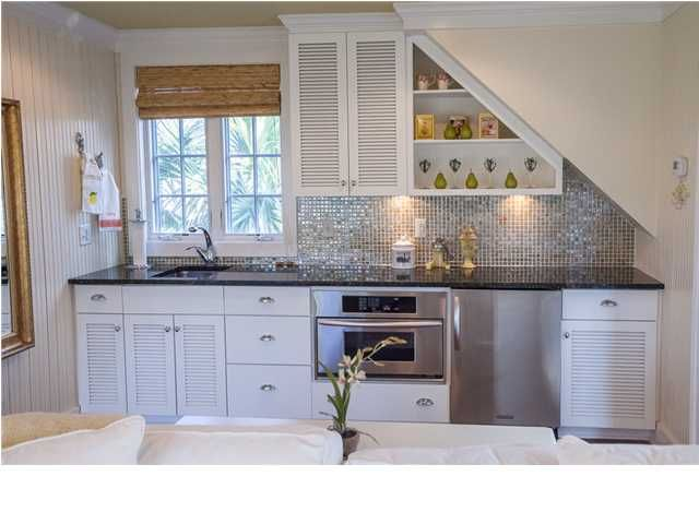 Mother In Law Suite Kitchen Kitchens Pinterest