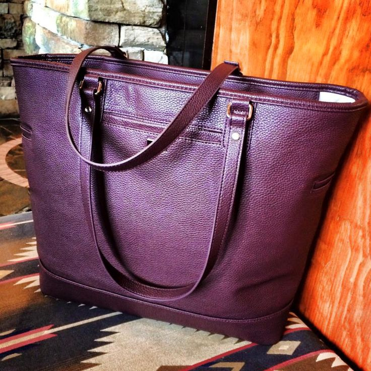 Fashion Editor Thirty One Bags Purses Totes Gifts