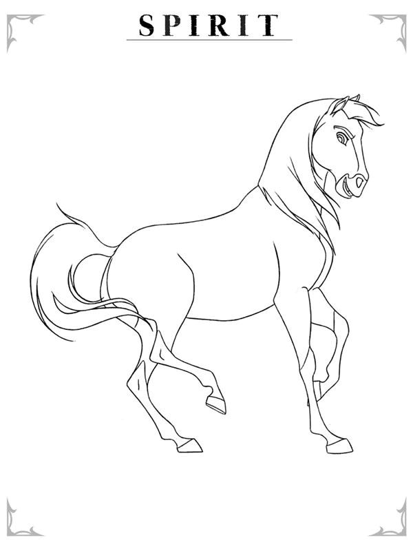 31 best images about SPIRIT COLORING PAGES on Pinterest ...