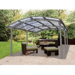 Shop Wayfair for Carports to match every style and budget. Enjoy Free Shipping on most stuff, even big stuff.