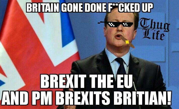 https://www.theguardian.com/politics/2016/jun/24/david-cameron-resigns-after-uk-votes-to-leave-european-union