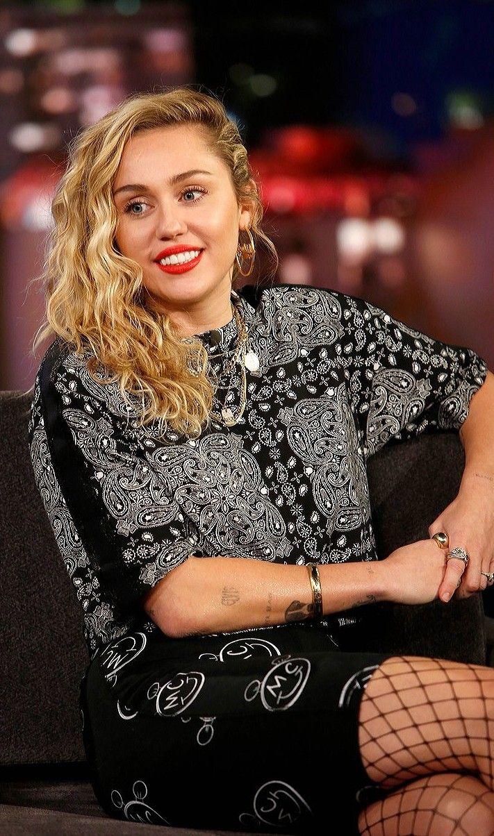 2019 Miley May nude photos 2019