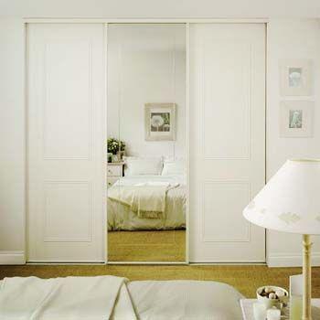 25 best hanging room dividers ideas on pinterest room dividers hanging room divider diy and. Black Bedroom Furniture Sets. Home Design Ideas