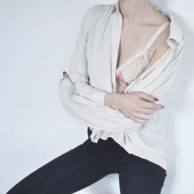 #softbra #soft #bra #lingerie #softlingerie #intimates #love #girl #polishgirl #fit #fashion #skinny #instagood #instamood #photooftheday #picoftheday #beauty #classy #classic #stayclassy #design #minimal #minimalistic