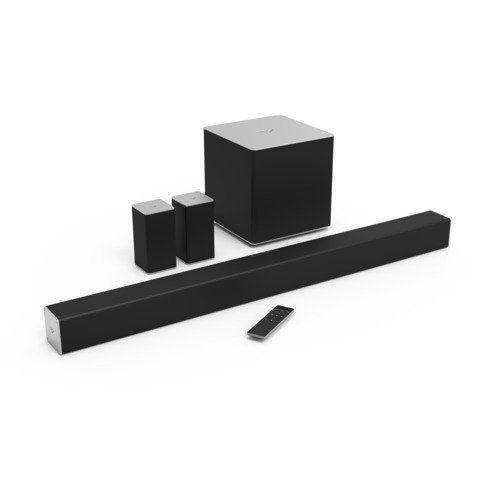 VIZIO SB4051-C0 40-Inch 5.1 Sound Bar System with Wireles... http://smile.amazon.com/dp/B00SMBGP76/ref=cm_sw_r_pi_dp_1Bmvxb0S5ED4B
