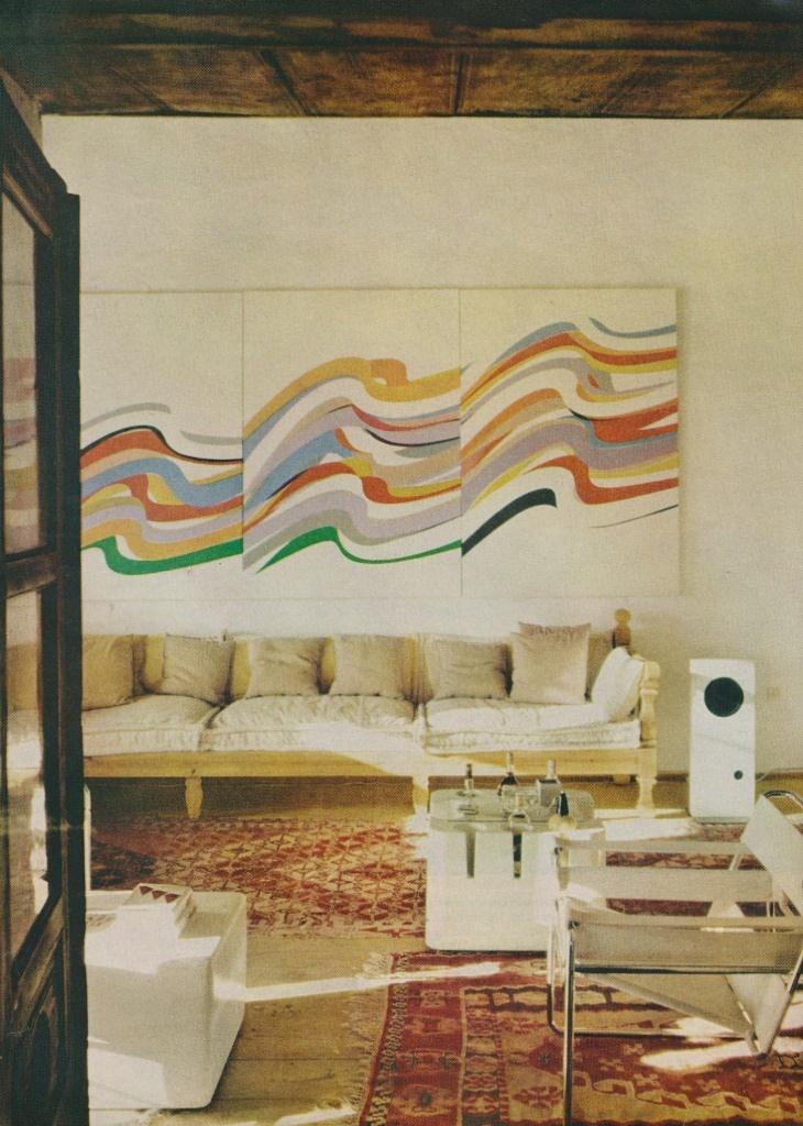 16 best logos for painting company images on pinterest for John stefanidis interior design