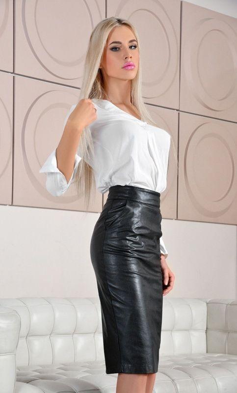 Young Russian transwoman Beauty Elena