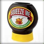 Marmite where oh where can we purchase this squeezeable jar?