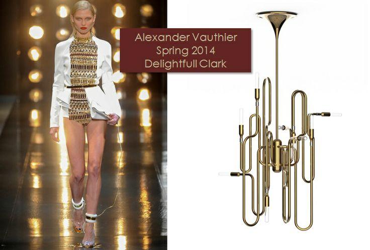 lighting is fashion blog #lightingsnobs