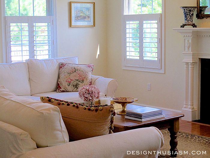 Pretty Paint Colors For Bedrooms 82 best paint colors ~ benjamin moore images on pinterest | paint