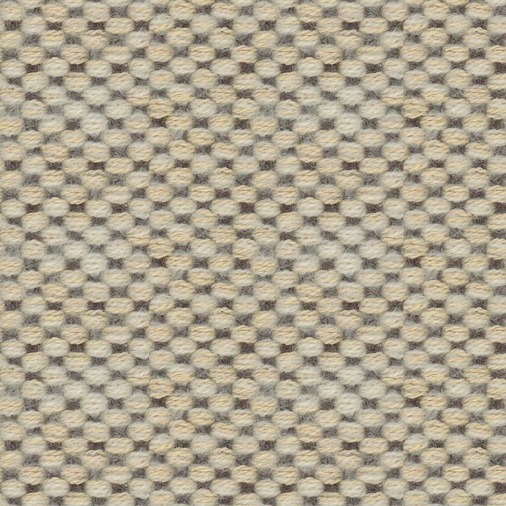 Buy Vapor in Oak by Lee Jofa - Made-to-Order designer Fabrics from Dering Hall's collection of Woven Solid Texture.