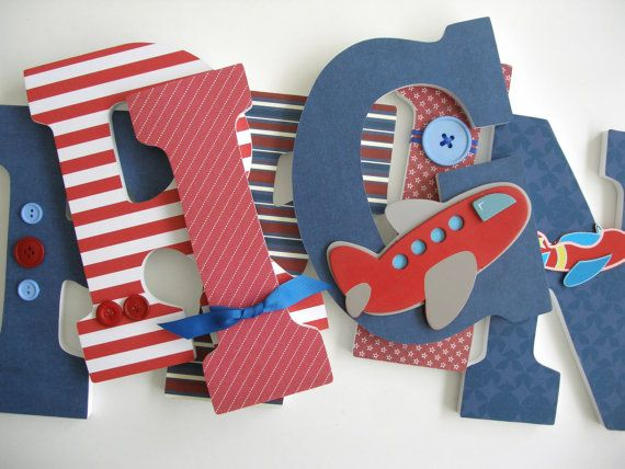 1000+ Ideas About Nursery Name On Pinterest