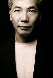 Hiro Kanagawa - Council Member #3