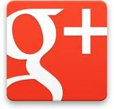 Our Guides to Google Plus for Business and Personal Use