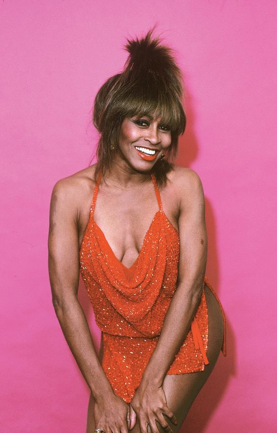 1000+ images about Tina Turner Outfits on Pinterest ...