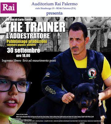"""Il Papavero Magazine: Un Film che punta sul riscatto sociale """"Auditorium..."""