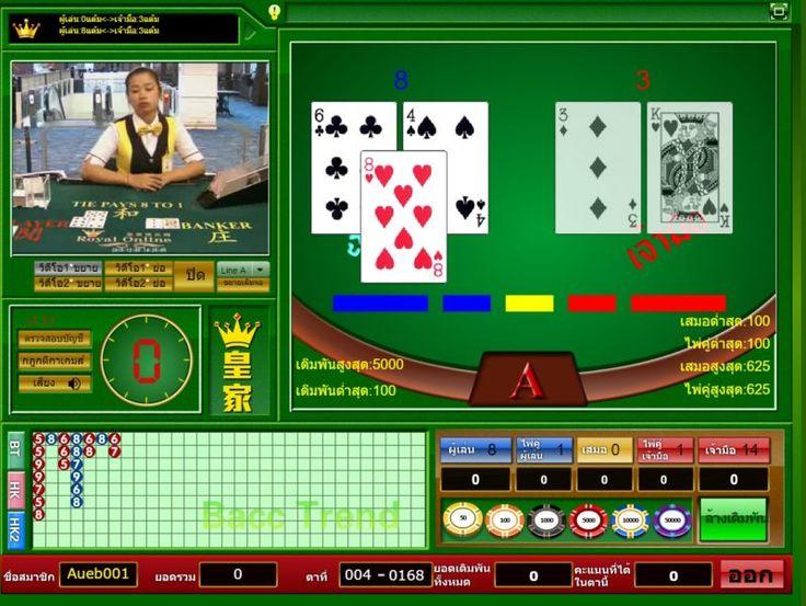 ทางเข้า เล่น Gclub ผ่านหน้าเว็บ welcome คาสิโนออนไลน์ จีคลับ บาคาร่าออนไลน์ จีคลับผ่านเว็บ ไม่ต้อง Download เล่น Gclub ผ่านเว็บ Casino touring รับเครดิตฟรี