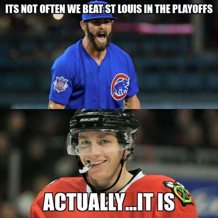 Umm sorry to break it to ya Hawks fans... You guys kinda lost. ❤️ Love from MN Wild