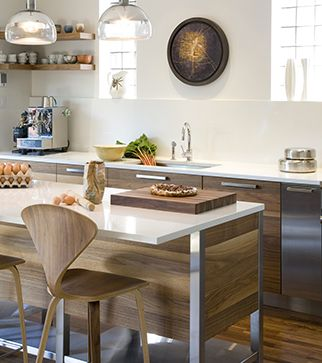 332 best Cuisine images on Pinterest | Marriage, Condos and Lights