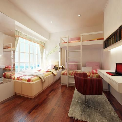 Interior Design Renotalk