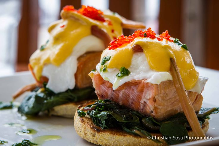 ... smoked salmon eggs benedict eggs and smoked salmon eggs benedict eggs