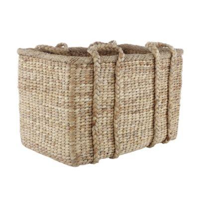 Suzanne Kasler Set of 3 Market Baskets