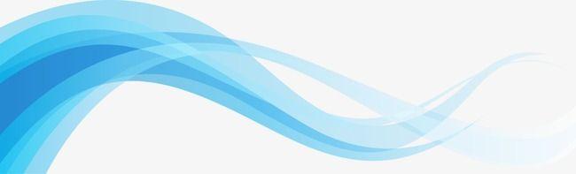 Resumen líneas curvas, Resumen, Curva, Línea PNG y Vector