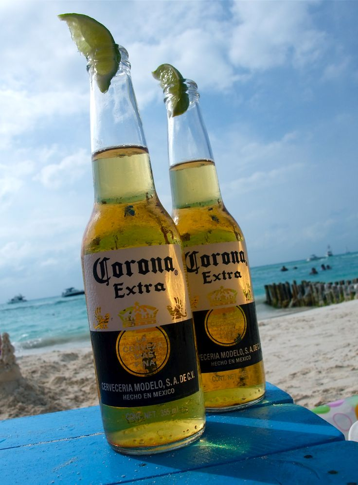 corona beer from a local mexican Corona is the fifth most selling beer in the world and is the number one best selling local beer in mexico through the leadership of mr carlo fernadez, group modelo has increased it net.