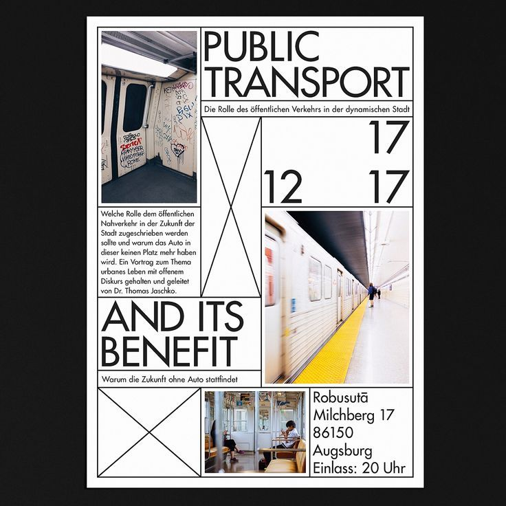 P1712 . . . #poster #print #graphic #design #visual #layout #graphicdesign #editorial #magazine #typography #type #itsnicethat #typo #visualgraphc #undkollegen #designspiration