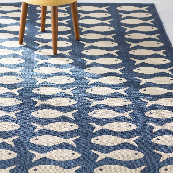 Best 25 Nautical Rugs Ideas On Pinterest Nautical New