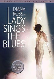 Watch Lady Sings The Blues Movie Free Online. The story of the troubled life and career of the legendary Jazz singer, Billie Holiday.