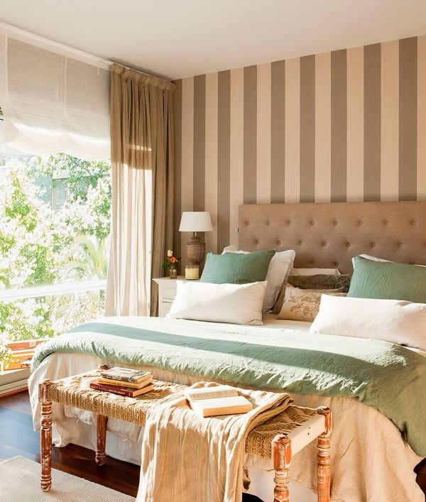 Decorar Dormitorios De Matrimonio Tendencias 2020 Dormitorios Decoracion Habitacion Matrimonial Decorar Dormitorios