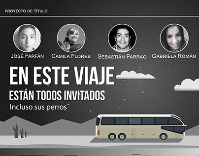 """Check out new work on my @Behance portfolio: """"Título publicidad"""" http://be.net/gallery/32287959/Titulo-publicidad"""