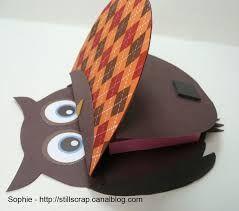 """Résultat de recherche d'images pour """"fabriquer un cadeau fete des peres"""""""