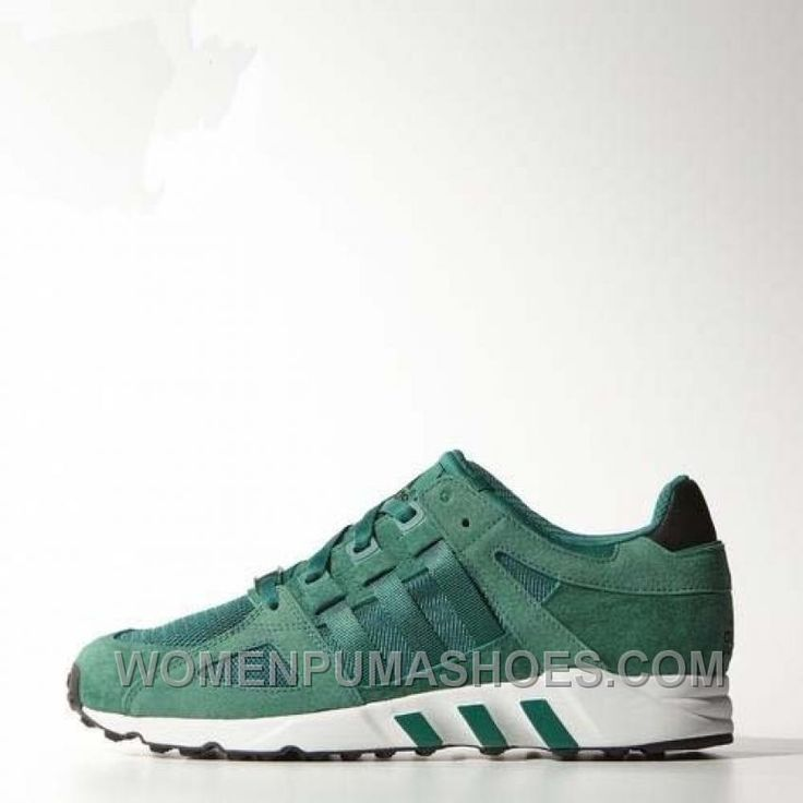 http://www.womenpumashoes.com/adidas-zx10000-men-green-authentic-thy2z.html ADIDAS ZX10000 MEN GREEN AUTHENTIC THY2Z Only $71.00 , Free Shipping!