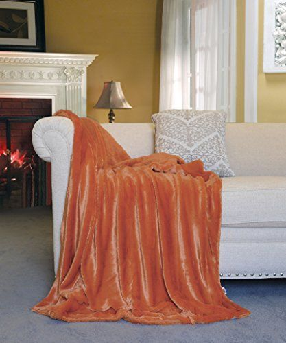 BNF HOME Plain Faux Fur Throw Couch Cover Sofa Blanket  : 1a4aeb25f2a159cb056710c37280f13f from www.pinterest.com size 417 x 500 jpeg 34kB