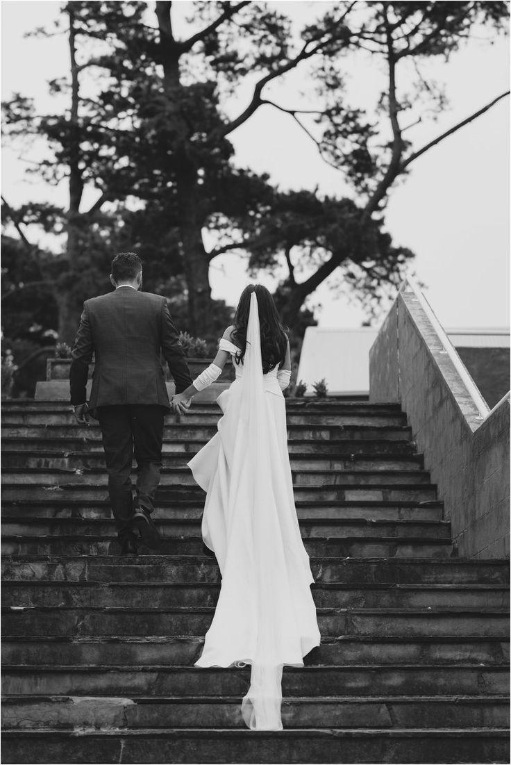 Farm Vigano Wedding, Ben Potter Photography