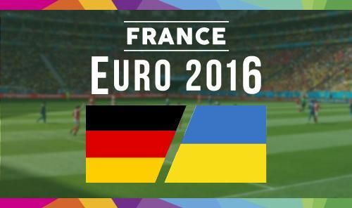 Germany Vs Ukraine EURO Championship 2016 7th Match, Lineups, Broadcaster, Preview, Streaming, Highlights, TV Channels, Prediction - http://www.tsmplug.com/football/germany-vs-ukraine-euro-championship-2016-7th-match-lineups-broadcaster-preview-streaming-highlights-tv-channels-prediction/