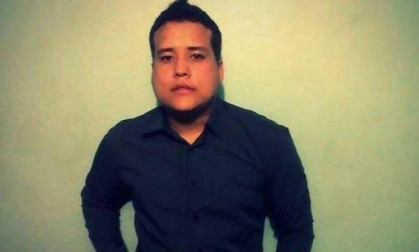El preso político Victor Ugas sigue detenido a pesar de haber cumplido su condena https://link.crwd.fr/454m