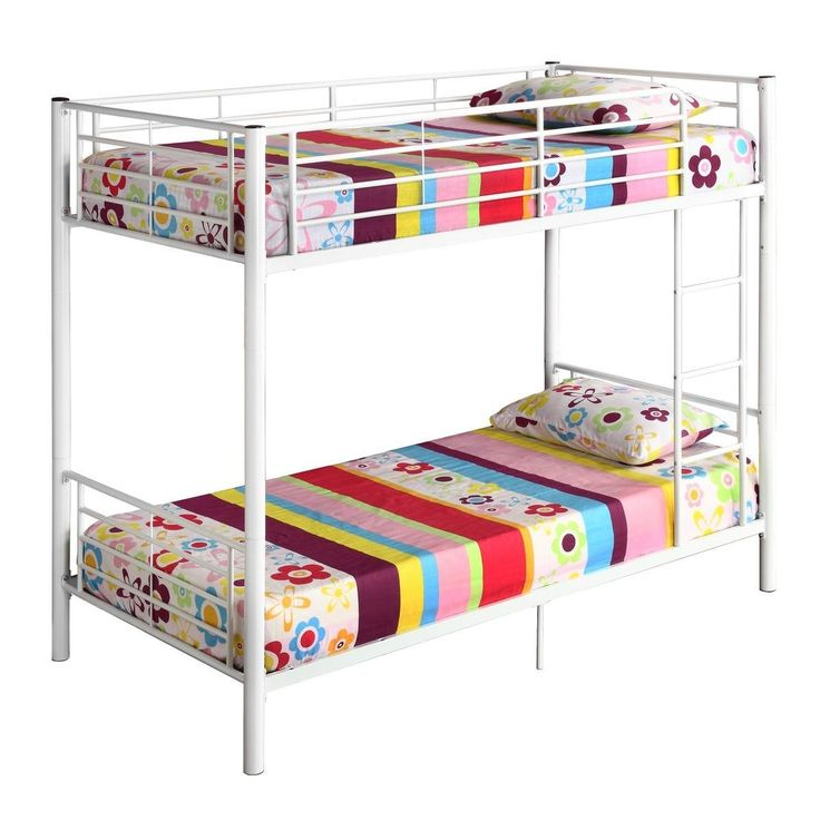 17 Best Images About Bunk Beds On Pinterest Twin Full
