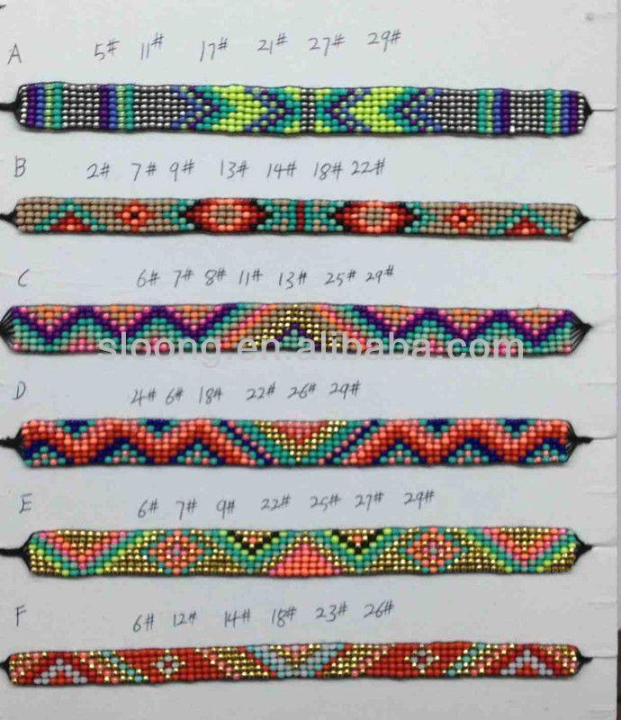 New Design Brazil magnetic bracelet