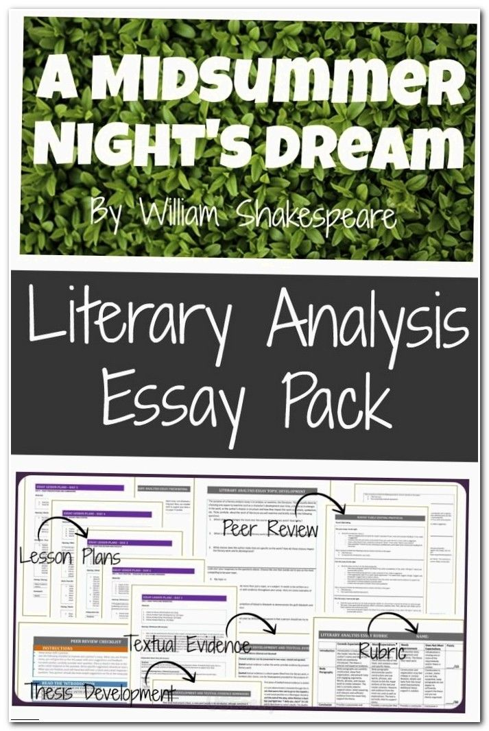 best essay writing tips images essay writing  essay questions for i have a dream speech the very title of his speech i have a dream was probably essays related to i have a dream