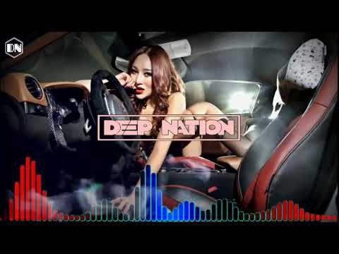 Best Music Mix 2019🔥Best EDM Mix 2019🔥Melbourne Bounce