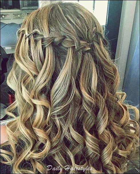 medium short hairstyles Shoulder Length #blackteenagegirlhairstyles