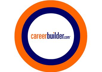 Build your career in Mechanical engineering, Career builder opening opportunities for who want to get job for mechanical engineers, a series of jobs that full that for bright mind. So visit our sites and get jobs.