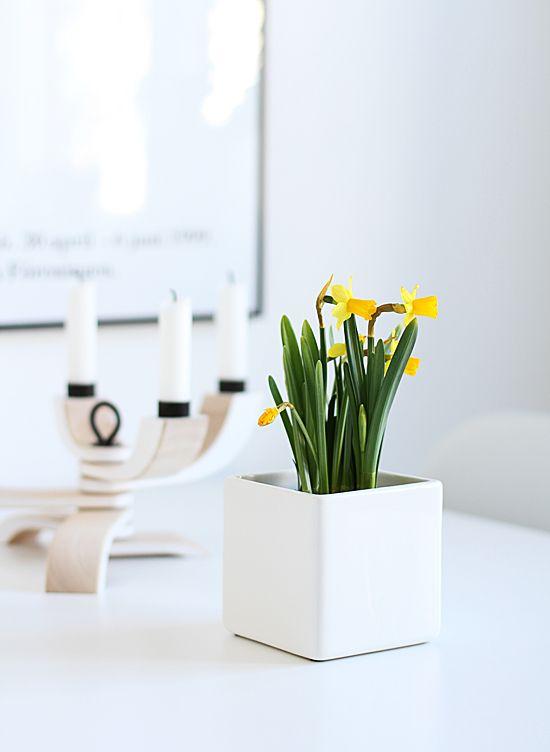 Via Nordic Days | Design House Stockholm
