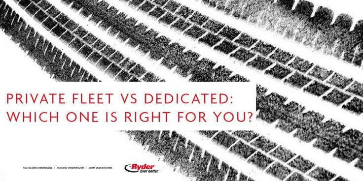 Learn how you can answer that in this report. #Ryder #Fleet http://bit.ly/2pihuMlpic.twitter.com/kyCIQ1sAca