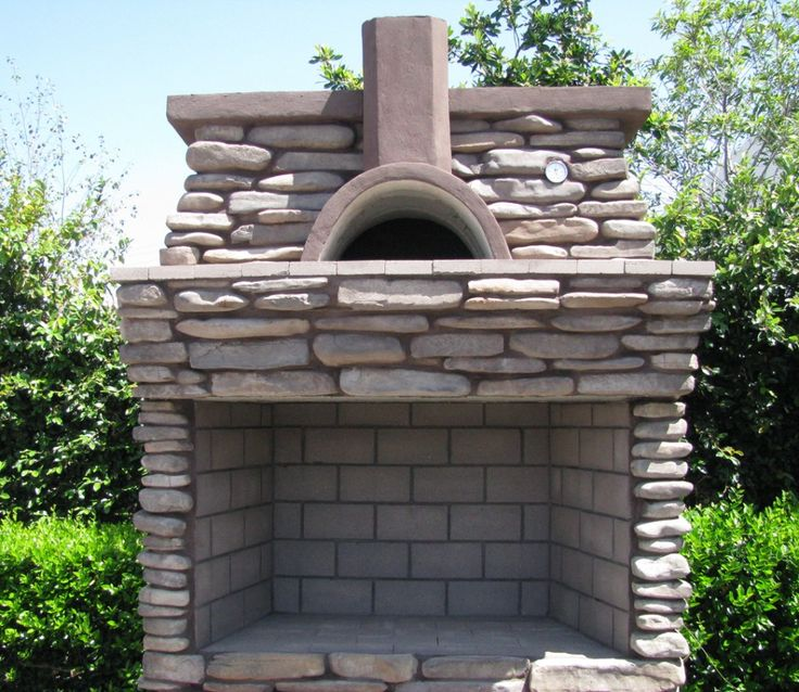 12 best images about fire pit pizza oven combos on pinterest ovens knight and fireplaces. Black Bedroom Furniture Sets. Home Design Ideas