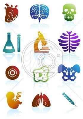 biology class clipart - photo #29